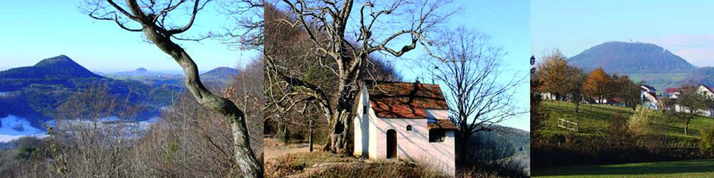 Schwäbischer Albverein | Ortsgruppe Waldstetten